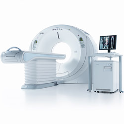 axonikoi tomografoi