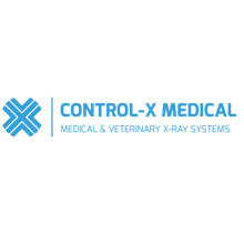 Control-x