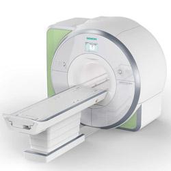 magnitikoi tomografoi mri