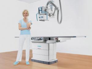 Ψηφιακά ακτινολογικά psifiaka aktinologika digital radiography system siemens ysio max
