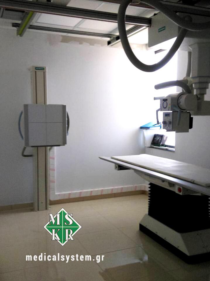 ακτινοδιαγνωστικά μηχανήματα bioiatriki agios stefanos medical systems aktinologika panoramika