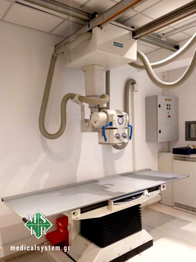 ακτινοδιαγνωστικά μηχανήματα bioiatriki nikaia medical systems aktinologika panoramika