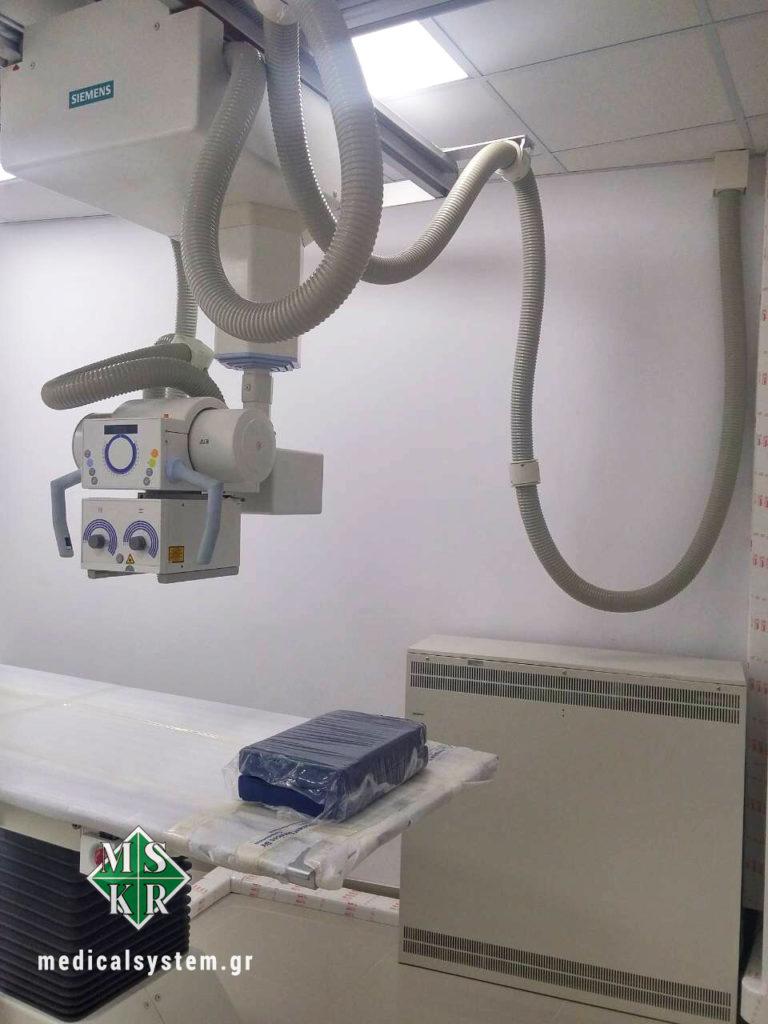 ακτινοδιαγνωστικά μηχανήματα bioiatriki pefki medical systems aktinologika panoramika