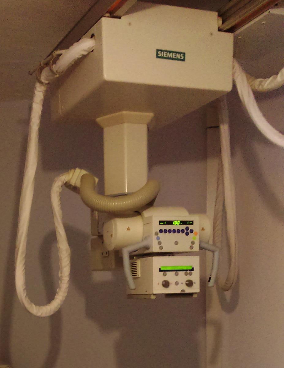 Ακτινολογικό μηχάνημα Carestream aktinologiko-siemens-medicalsystems-iordanidis-0275-s