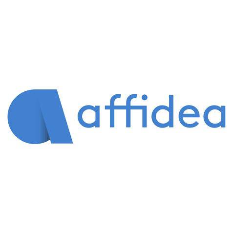 affidea, clients medicalsystem