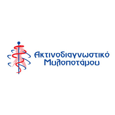 aktinodiagnostiko milopotamou medical systems