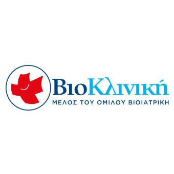 bioclinic, clients medicalsystem