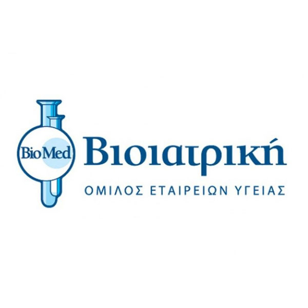 bioiatriki, clients of medicalsystems