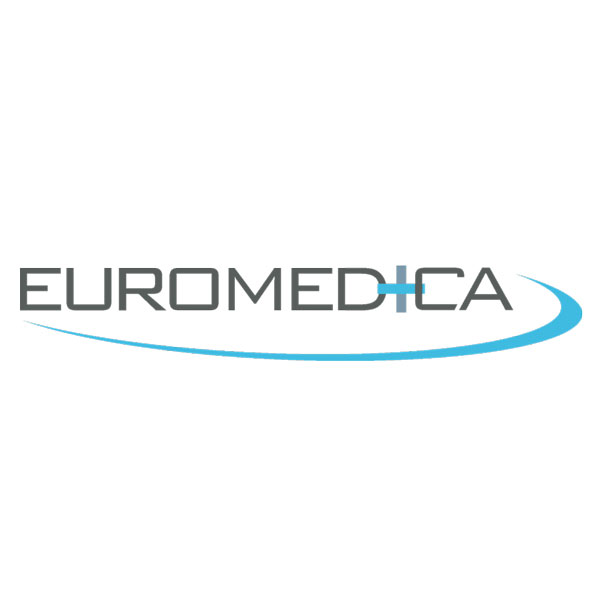 Euromedica, clients Medical Systems