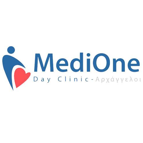 medione clients medicalsystem