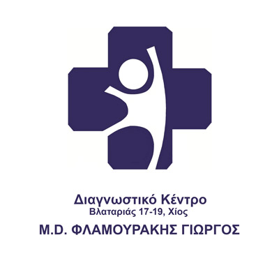 flamourakis diagnostiko kentro Πελατολόγιο Medical Systems