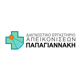 papagiannaki diagnostiko kentro Πελατολόγιο Medical Systems