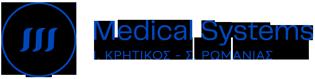 Medical Systems I.K.E.